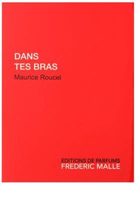 Frederic Malle Dans Tes Bras parfumska voda uniseks 4