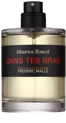 Frederic Malle Dans Tes Bras parfémovaná voda tester unisex