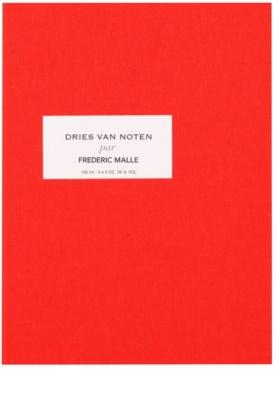 Frederic Malle Dries Van Noten Eau de Parfum unisex 4