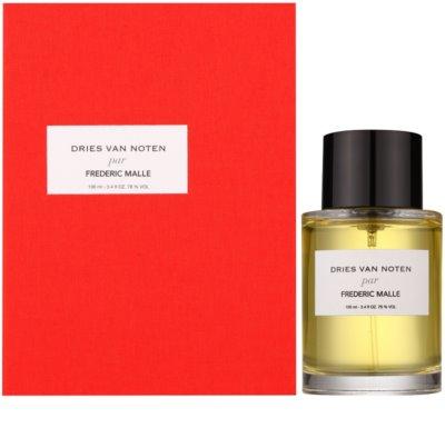 Frederic Malle Dries Van Noten parfémovaná voda unisex