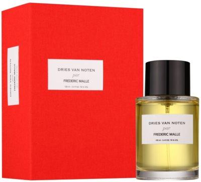 Frederic Malle Dries Van Noten Eau de Parfum unisex 1