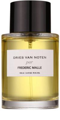 Frederic Malle Dries Van Noten eau de parfum unisex 2