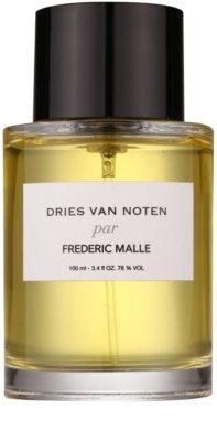 Frederic Malle Dries Van Noten parfémovaná voda tester unisex 1