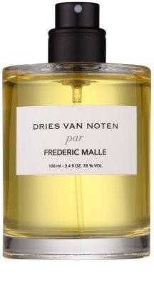 Frederic Malle Dries Van Noten parfémovaná voda tester unisex