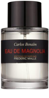 Frederic Malle Eau De Magnolia Eau de Toilette unisex 2