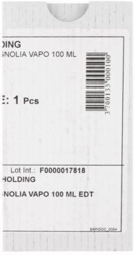 Frederic Malle Eau De Magnolia тоалетна вода тестер унисекс 2