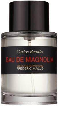 Frederic Malle Eau De Magnolia тоалетна вода тестер унисекс 1
