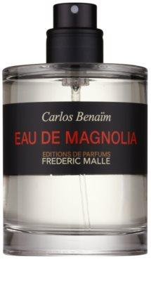 Frederic Malle Eau De Magnolia тоалетна вода тестер унисекс
