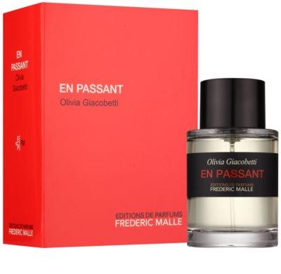 Frederic Malle En Passant parfémovaná voda pro ženy 1