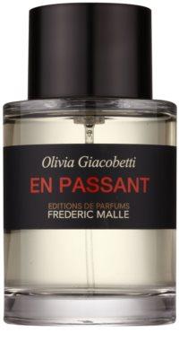 Frederic Malle En Passant parfémovaná voda pro ženy 2