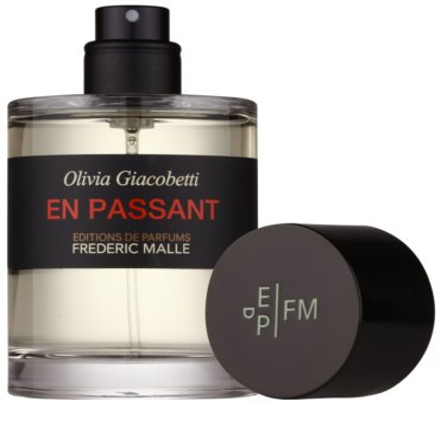 Frederic Malle En Passant parfémovaná voda pro ženy 3