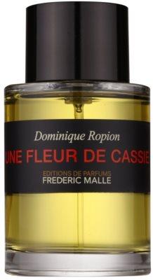 Frederic Malle Une Fleur De Cassie eau de parfum nőknek 2