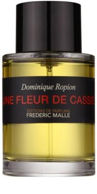 Frederic Malle Une Fleur De Cassie parfémovaná voda tester pro ženy 1