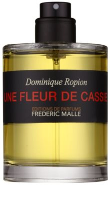 Frederic Malle Une Fleur De Cassie woda perfumowana tester dla kobiet
