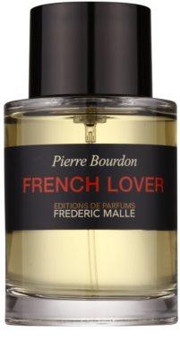Frederic Malle French Lover parfumska voda za moške 2