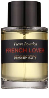 Frederic Malle French Lover parfémovaná voda tester pro muže 1