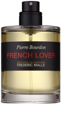 Frederic Malle French Lover eau de parfum teszter férfiaknak