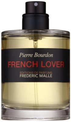 Frederic Malle French Lover parfémovaná voda tester pro muže