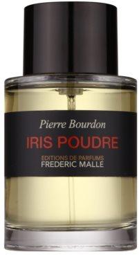 Frederic Malle Iris Poudre Eau de Parfum für Damen 2