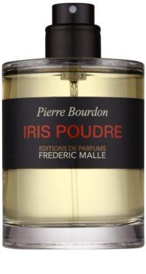 Frederic Malle Iris Poudre parfémovaná voda tester pro ženy