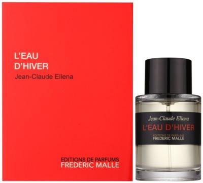 Frederic Malle L'Eau d'Hiver woda toaletowa unisex
