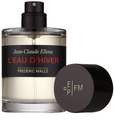 Frederic Malle L'Eau d'Hiver Eau de Toilette unisex 3