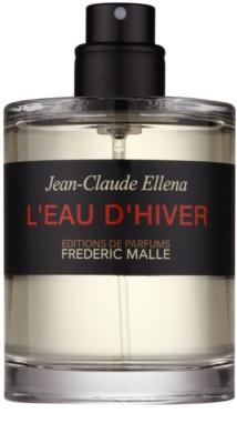 Frederic Malle L'Eau d'Hiver toaletní voda tester unisex