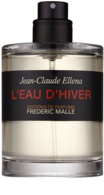 Frederic Malle L'Eau d'Hiver тоалетна вода тестер унисекс