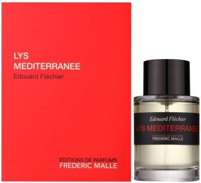 Frederic Malle Lys Mediterranee Eau de Parfum unissexo