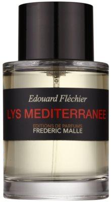 Frederic Malle Lys Mediterranee Eau De Parfum unisex 2