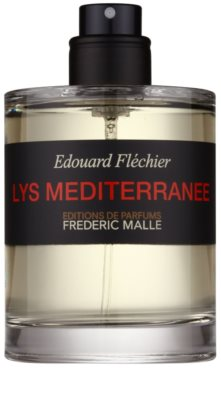 Frederic Malle Lys Mediterranee eau de parfum teszter unisex