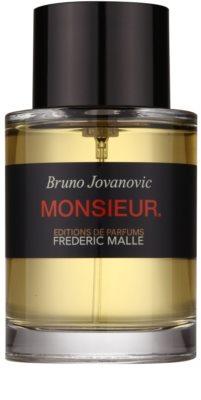 Frederic Malle Monsieur eau de parfum para hombre 2
