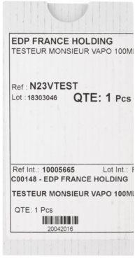 Frederic Malle Monsieur parfémovaná voda tester pro muže 2