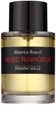 Frederic Malle Musc Ravageur Eau de Parfum unisex 2