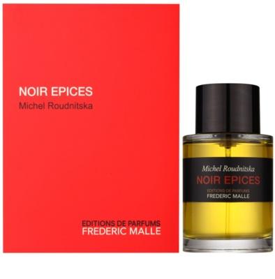 Frederic Malle Noir Epices parfémovaná voda unisex