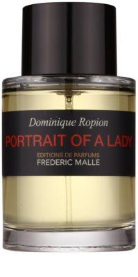 Frederic Malle Portrait of Lady eau de parfum para mujer 2