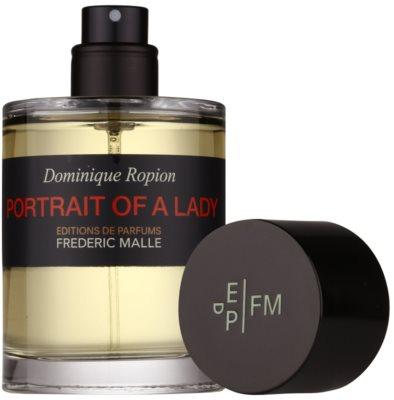 Frederic Malle Portrait of Lady eau de parfum para mujer 3