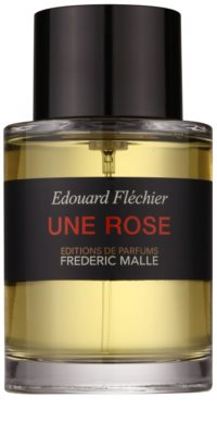 Frederic Malle Une Rose парфюм тестер за жени 1