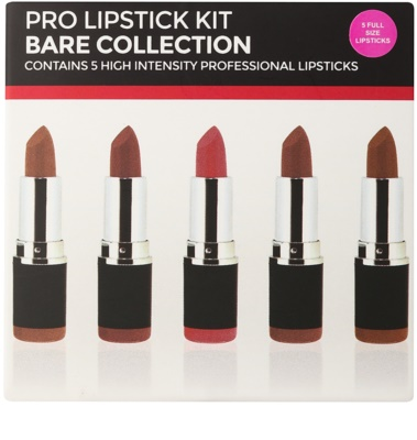 Freedom Bare Collection set cosmetice I. 2