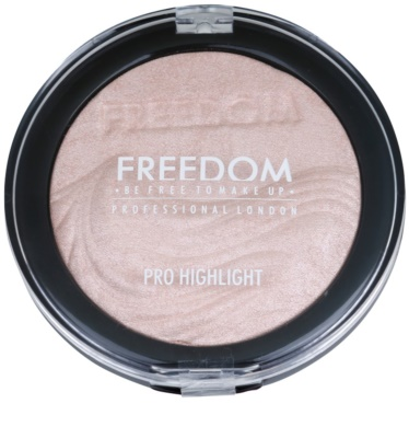 Freedom Pro Highlight iluminador