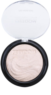 Freedom Pro Highlight iluminador 1