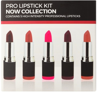 Freedom Now Collection set cosmetice I. 2