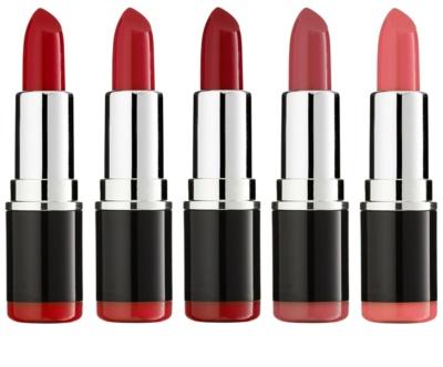 Freedom Red Collection kosmetická sada I.