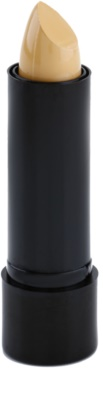 Freedom Pro Conceal Stick antirid anticearcan