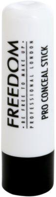 Freedom Pro Conceal Stick korektor w sztyfcie 1