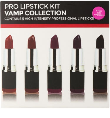 Freedom Vamp Collection set cosmetice I. 2