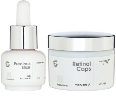 Frezyderm Anti- Age Age Repair set cosmetice I. 1