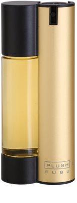 Fubu Plush woda perfumowana dla kobiet 2