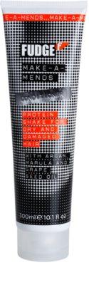 Fudge Make a Mends відновлюючий кондиціонер для сухого або пошкодженого волосся