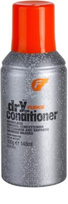 Fudge Styling acondicionador en seco en spray